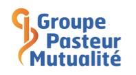 Groupe_pasteur_mutualite_5_jpeg.jpg