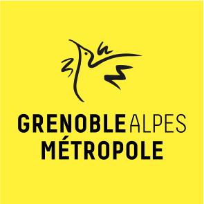 LogotypeGrenobleAlpesMetropole_1.png