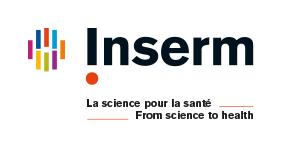 logo_inserm_rvb_jpeg.jpg